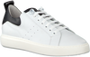 Witte Verton Sneakers 0030  - small