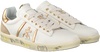 Witte PREMIATA Sneakers ANDYD  - small