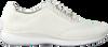 Witte COLE HAAN Sneakers 3.ZEROGRAND WOMEN  - small