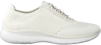 Witte COLE HAAN Sneakers 3.ZEROGRAND WOMEN  - medium
