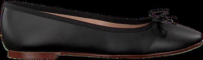 Zwarte GIULIA Ballerina's G.12.BALLERINA  - large