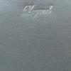 Zilveren LEGEND Portemonnee JERSEY - small