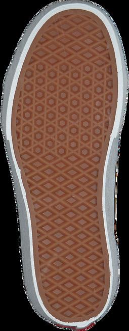 Zwarte VANS Sneakers SK8 HI PLATFORM 2.0 - large