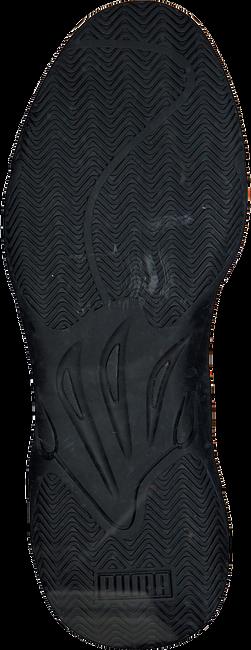 Zwarte PUMA Sneakers STORM ORIGIN  - large