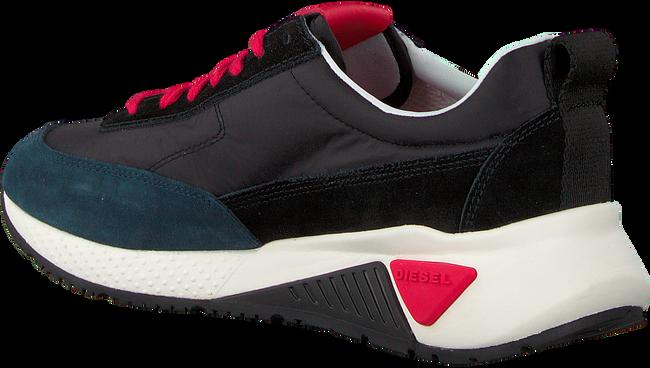 Zwarte DIESEL Sneakers S-KB LOW LACE - large