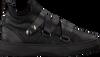 Zwarte OKYO Sneakers 1198K03 - small
