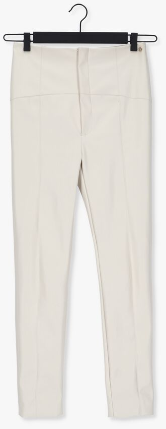 Ecru JOSH V Pantalon MARYM  - larger