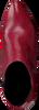 Rode OMODA Enkellaarsjes 122 - small
