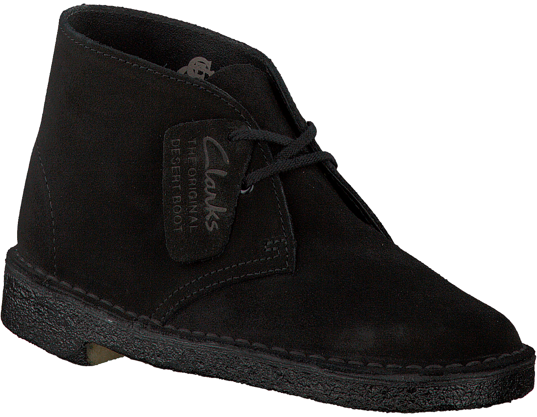 Bureau Chaussures Noires Femmes Clarks Bureau i262rsDx