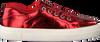 Rode NIKKIE Sneakers N SNEAKER - small