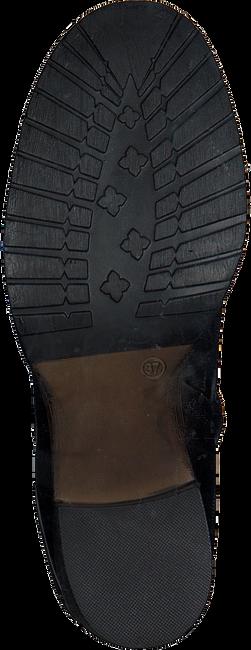 Grijze WALK IN THE PARK Hoge laarzen BL-6  - large