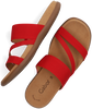 Rode GABOR Slippers 702  - small