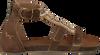 Bruine VINGINO Sandalen BARI - small