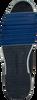 FLORIS VAN BOMMEL SNEAKERS 10841 - small