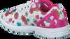 Witte LIU JO Sneakers UM22022  - small