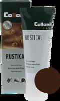COLLONIL Onderhoudsmiddel 1.30012.00 - medium