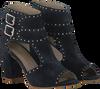 Blauwe TORAL Sandalen 10605  - small