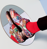 Multi MASCOLORI Nette schoenen BUTTERFLY BREEZE - small