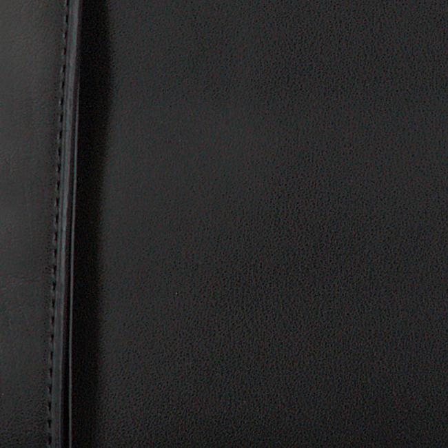 Zwarte HVISK Handtas AMBLE  - large