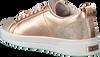 Gouden TED BAKER Sneakers KULEI  - small