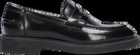Zwarte VAGABOND SHOEMAKERS Loafers ALEX W