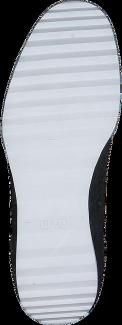 Zwarte HUGO Sneakers MATRIX LOWP  - large