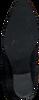 Zwarte NUBIKK Lange laarzen FREDDY K  - small