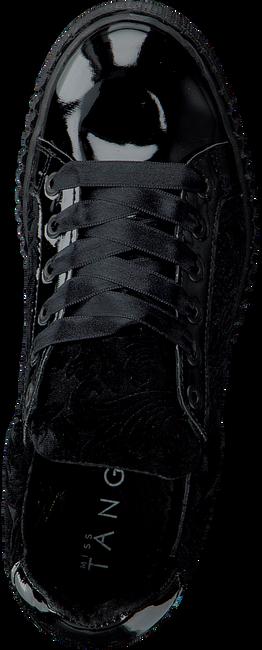 Zwarte TANGO Sneakers MANDY 17  - large
