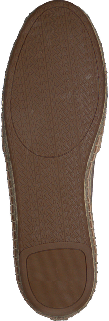 Roze MICHAEL KORS Espadrilles IVY SLIP ON  - large