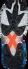 Multi ADIDAS Sneakers FALCON WMN  - small