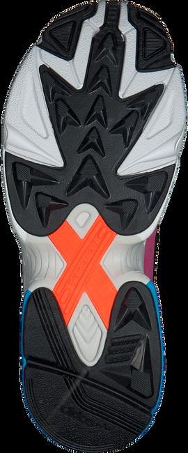Multi ADIDAS Sneakers FALCON WMN  - large