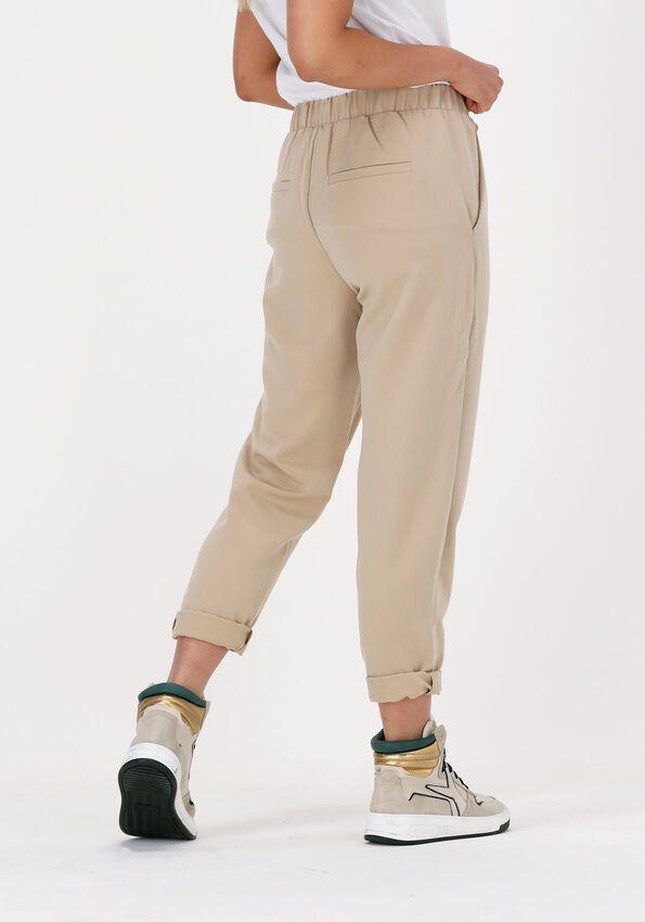 Zand MINIMUM Pantalon SOFJA - larger