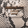 GUESS PORTEMONNEE SWPN64 22460 - small