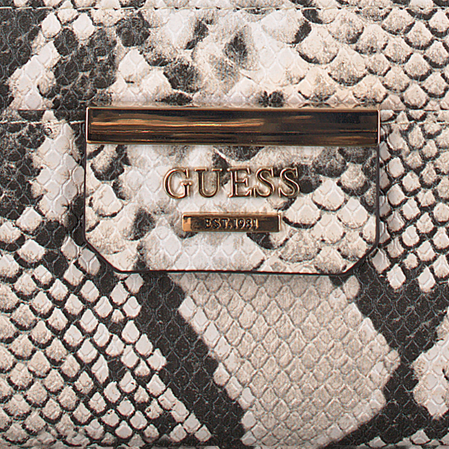 GUESS PORTEMONNEE SWPN64 22460 - large