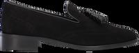 Zwarte PERTINI Loafers 11975 - medium