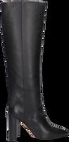 Zwarte TORAL Hoge laarzen TL-12591  - medium