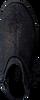 ACEBO'S ENKELLAARZEN 9511 - small