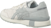 ASICS TIGER SNEAKERS TIGER ATWO WMN - small