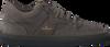 Grijze COPENHAGEN STUDIOS Hoge sneaker CPH753M  - small
