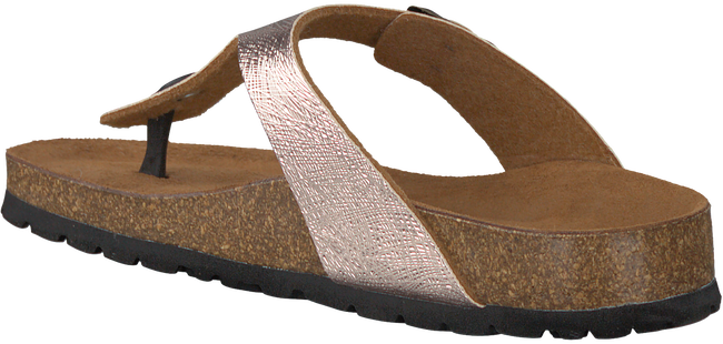 Roze GABOR Slippers 28400  - large