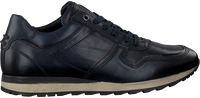 Blauwe GREVE Lage sneakers FURY 7243  - medium