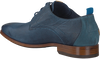 Blauwe REHAB Nette schoenen GREG WALL 02  - small