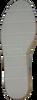 Grijze GABOR Espadrilles 400.1  - small