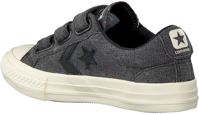 CONVERSE SNEAKERS STAR PLAYER EV 2V OX KIDS - large
