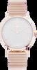 Roségouden IKKI Horloge JANET - small