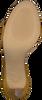 Gele NOTRE-V Sandalen 27242  - small