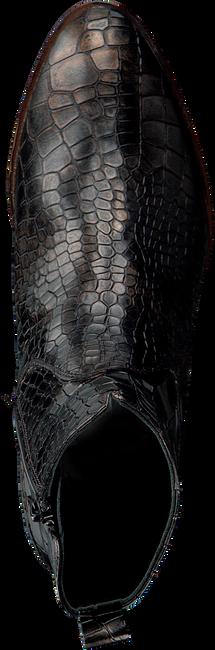 Bronzen MARIPE Enkellaarsjes 31124  - large
