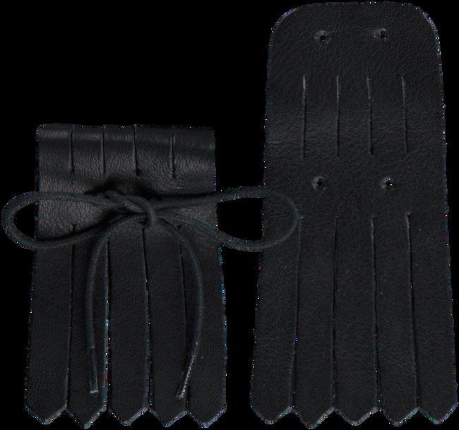 Zwarte SNEAKER BOOSTER Shoe candy SN KIDS 1iMtQngX