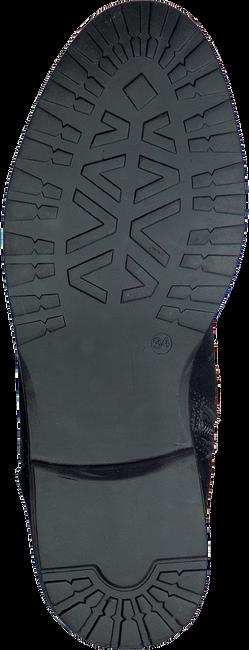 Zwarte VINGINO Lange laarzen MARZIA2  - large
