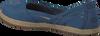 Blauwe UGG Espadrilles TIPPIE  - small